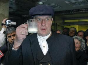 Milk Nazis Appeal Raw Milk Ruling