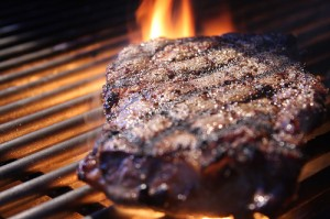 5 Tips to Cooking Grass Fed Beef